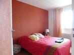 Vente Appartement 4 pièces 70m² Valence (26000) - Photo 3