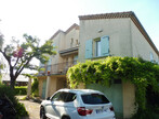Vente Maison 6 pièces 175m² Montmeyran (26120) - Photo 3