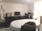 Location Appartement 3 pièces 69m² Étoile-sur-Rhône (26800) - Photo 4