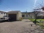 Vente Maison 5 pièces 103m² Beaumont-lès-Valence (26760) - Photo 22