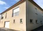 Vente Immeuble 332m² Montmeyran (26120) - Photo 5