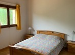 Vente Maison 5 pièces 154m² Saint-Georges-les-Bains (07800) - Photo 24