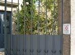 Vente Maison 19 pièces 468m² Vernoux-en-Vivarais (07240) - Photo 4
