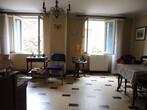 Vente Maison 5 pièces 90m² Étoile-sur-Rhône (26800) - Photo 2