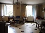 Vente Maison 5 pièces 90m² Étoile-sur-Rhône (26800) - Photo 3