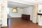 Vente Maison 8 pièces 205m² Étoile-sur-Rhône (26800) - Photo 7