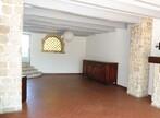 Vente Maison 8 pièces 205m² Étoile-sur-Rhône (26800) - Photo 8