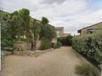 Location Maison 5 pièces 89m² Beaumont-lès-Valence (26760) - Photo 10