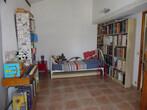 Vente Maison 6 pièces 234m² Montmeyran (26120) - Photo 6