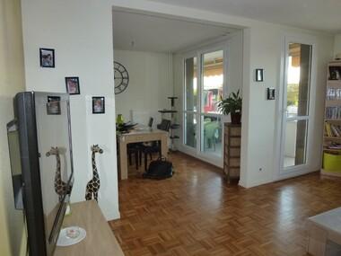 Vente Appartement 5 pièces 90m² Valence (26000) - photo