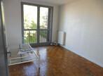 Vente Appartement 4 pièces 80m² Valence (26000) - Photo 4