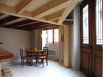 Vente Appartement 2 pièces 42m² Tournon-sur-Rhône (07300) - Photo 2