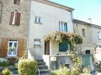 Vente Maison 5 pièces 90m² Étoile-sur-Rhône (26800) - Photo 1