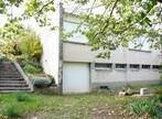 Vente Maison 6 pièces 110m² Beaumont-lès-Valence (26760) - Photo 4