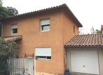 Location Maison 4 pièces 95m² Étoile-sur-Rhône (26800) - Photo 2