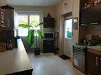 Vente Maison 4 pièces 100m² Montmeyran (26120) - Photo 3