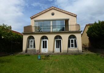 Vente Maison 4 pièces 100m² Valence (26000) - Photo 1