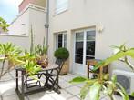 Vente Appartement 2 pièces 54m² Portes-lès-Valence (26800) - Photo 3