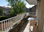 Vente Maison 7 pièces 113m² Beaumont-lès-Valence (26760) - Photo 7