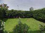 Vente Appartement 3 pièces 55m² Portes-lès-Valence (26800) - Photo 4
