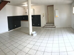 Location Appartement 3 pièces 57m² Chabeuil (26120) - Photo 3