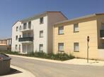 Vente Appartement 4 pièces 85m² Beaumont-lès-Valence (26760) - Photo 2
