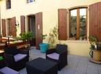 Vente Maison 10 pièces 300m² Montmeyran (26120) - Photo 2