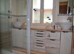 Vente Maison 8 pièces 255m² Proche Valence - Photo 10
