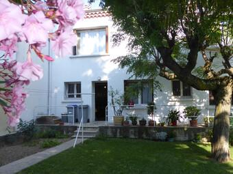 Vente Maison 6 pièces 140m² Valence (26000) - Photo 1