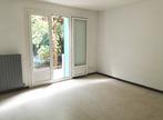 Location Maison 4 pièces 87m² Beauvallon (26800) - Photo 1