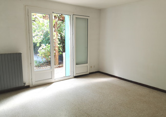Location Maison 4 pièces 87m² Beauvallon (26800) - Photo 1