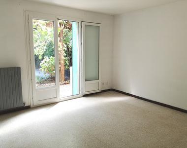 Location Maison 4 pièces 87m² Beauvallon (26800) - photo