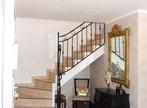 Vente Maison 7 pièces 180m² Allex (26400) - Photo 4