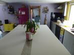 Vente Maison 7 pièces 154m² Montoison (26800) - Photo 4