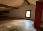 Vente Maison 5 pièces 108m² Montoison (26800) - Photo 14