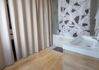 Vente Maison 5 pièces 103m² Montmeyran (26120) - photo