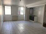 Location Appartement 3 pièces 57m² Beaumont-lès-Valence (26760) - Photo 1