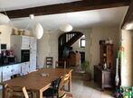 Vente Maison 6 pièces 317m² Montoison (26800) - Photo 21
