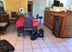 Location Maison 3 pièces 63m² Étoile-sur-Rhône (26800) - Photo 2