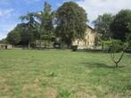 Vente Maison 9 pièces 225m² Vaunaveys-la-Rochette (26400) - Photo 4