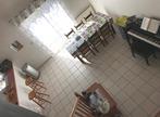 Location Maison 4 pièces 96m² Portes-lès-Valence (26800) - Photo 10