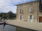 Vente Maison 9 pièces 225m² Vaunaveys-la-Rochette (26400) - Photo 1