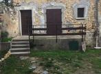 Location Maison 3 pièces 66m² Beaumont-lès-Valence (26760) - Photo 8