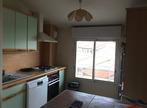 Location Appartement 3 pièces 79m² Étoile-sur-Rhône (26800) - Photo 5