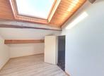 Location Appartement 2 pièces 52m² Étoile-sur-Rhône (26800) - Photo 11