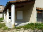Vente Maison 6 pièces 150m² Montmeyran (26120) - Photo 22
