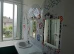 Vente Maison 8 pièces 208m² Montmeyran (26120) - Photo 9