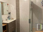 Location Appartement 3 pièces 70m² Étoile-sur-Rhône (26800) - Photo 3
