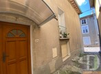 Vente Immeuble 4 pièces 105m² Étoile-sur-Rhône (26800) - Photo 15