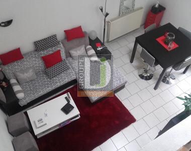 Location Appartement 3 pièces 49m² Portes-lès-Valence (26800) - photo